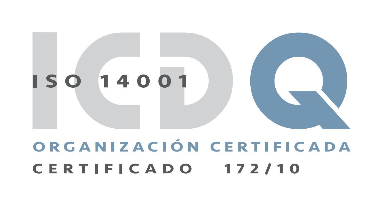 Brand Spain 14001jpg_Page1