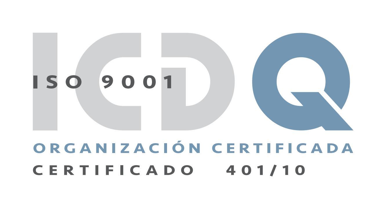 Brand Spain 9001jpg_Page1